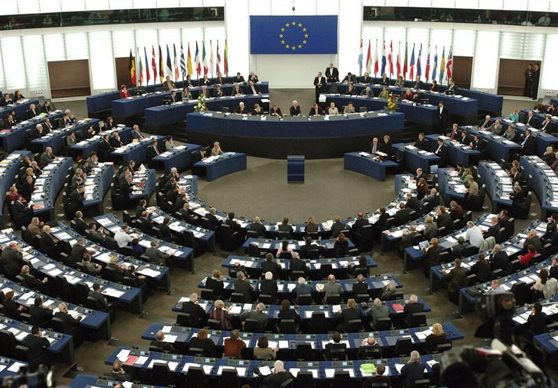 موافقةٌ أوروبیة لبنک الاستثمار للعمل فی إیران