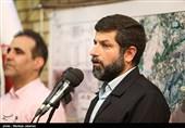 صنایع بزرگ خوزستان در انجام مسئولیتهای اجتماعی هماهنگ و برنامه محور نبودهاند