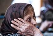 ساخت حسگر شناخت آلزایمر توسط پژوهشگران ایرانی