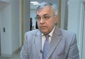 دستورکار دور جدید «مذاکرات آستانه» درباره سوریه در پایتخت قزاقستان