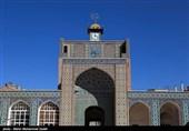 فوائد هشتگانه مسجد در کلام معصوم(ع)