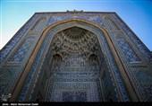 ساماندهی کالبدی ایرانی اسلامی مساجد تهران در دستور کار شهرداری
