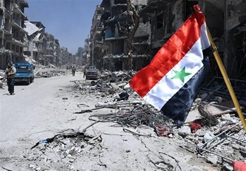 Syria Army Liberates 21 Areas in Daraa, Quneitra