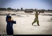 """""""چابهار"""" محرومترین شهر ایران در آبرسانی؛ چه کسانی مانع شیرینسازی میشوند؟+ تصاویر"""
