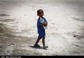 بحران آب در بلوچستان  چرا وزارت نیرو به سرمایهگذاران آبشیرینکن تضمین خرید نمیدهد؟