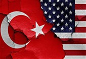 Turkey Increases Tariffs on Some US Imports, Escalating Feud