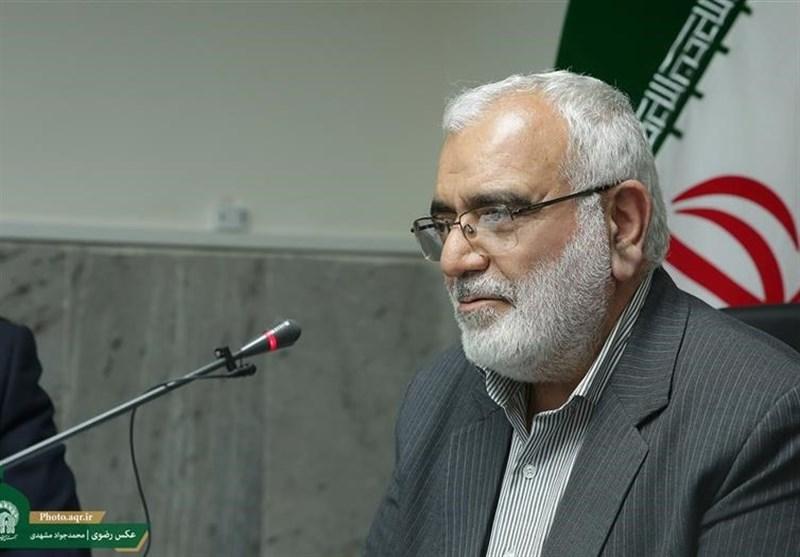 ریاست جدید کمیته امداد امام خمینی(ره) توسط رهبر معظم انقلاب منصوب شد