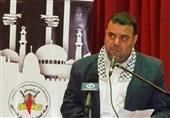 ابومجاهد:اشغالگران صهیونیست یک هفته مهلت دارند/ برای بدترین احتمالها آمادهایم
