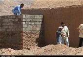 خدمات جهادگران لارستانی در 12 روستای محروم؛ نقش پررنگ دانشآموزان در اردوهای جهادی