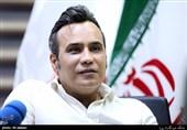 """شهرام شکوهی: اصلا عشق خوانندگی نداشتم/ با افتخار استقلالی هستم/صدایم """"اعتراضی"""" نیست"""
