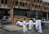 شکست وعده یک میلیون شغل در عربستان/ رسوایی چشم انداز 2030 بن سلمان