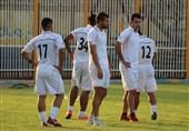 بابادی: 20 درصد از قراردادهای بازیکنان نفت مسجدسلیمان پرداخت شد/ آمدهایم که در لیگ برتر بمانیم