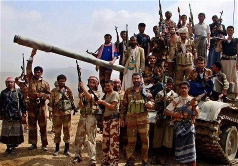 عدم شناخت کافی از ملت یمن منجر به شکست عربستان شد