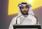 جام جهانی 2018| التواد: به دنبال سازماندهی موفق جام جهانی 2022 با کمک روسیه هستیم/ ایده پاسپورت هواداری را استفاده میکنیم