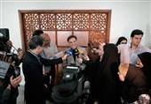 تکرار/ 9 پیشنهاد دیرهنگام وزارت راه برای تعادلبخشی به بازار مسکن/ نوشدارو پس از مرگ سهراب