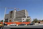 چگونه سرانه تخت بیمارستانی آذربایجان غربی شاخصهای توسعه را جابهجا کرد؟ + فیلم