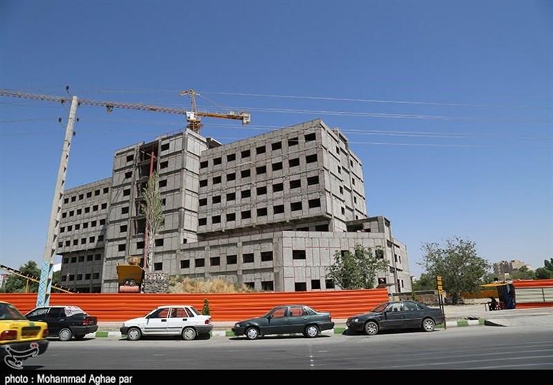 پیچوخم توسعه گردشگری سلامت در آذربایجان غربی