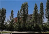 اقتصاد مقاومتی زنان آذربایجان غربی را صاحب نخستین بیمارستان تخصصی میکند
