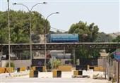 الأردن.. آلاف الشاحنات جاهزة لنقل البضائع إلى سوریا