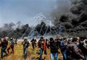 İsrail, Cuma Sonrarı Gazze'ye Saldıracak