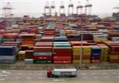 همایش بین المللی توسعه صادرات دریای خزر برگزار میشود
