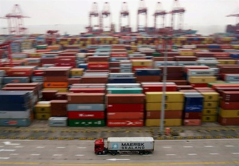 شرکتهای مدیریت صادرات حلقه مفقوده صادرات و واردات کرمان هستند