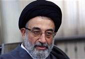 واکنش موسویلاری به تغییر در کابینه روحانی