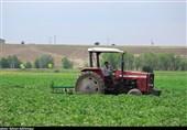 توصیههای هواشناسی کشاورزی تا 21 شهریور به تفکیک استان