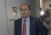 مخالفت سویا با تک بازی شدن فینال سوپرجام اسپانیا