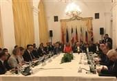 گزارش تسنیم  آیا پوتین در دیدار با ترامپ با «کارت ایران» بازی خواهد کرد؟