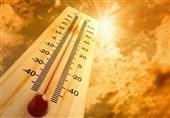 کراچی میں شدید گرمی کا امکان، شہری ہوشیار رہیں، محکمہ موسمیات