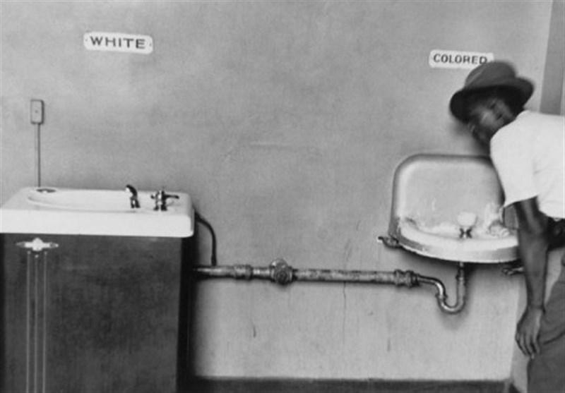تمییز عنصری