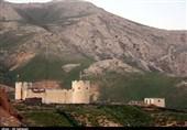 آذربایجان غربی| ترکیه در ساخت دیوار مرزی با جمهوری اسلامی ایران آزادی عمل دارد