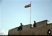 2 IRGC Forces Martyred in Northwest Iran