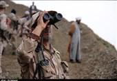 ناگفتههایی از 24 ماه حضور لشکر 14 امام حسین (ع) در نوار مرزی شرق کشور؛ رزمندگان ثانیهای چشم روی هم نمیگذاشتند