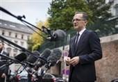 آلمان: برجام امنیت همسایگان اروپا را حفظ می کند