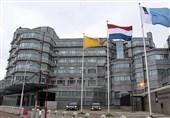 بررسی اخراج 2 دیپلمات ایرانی از هلند در مجلس
