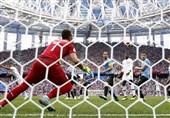 جام جهانی 2018| پیشبینی قهرمان جام بیستویکم توسط روسها + عکس
