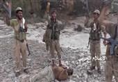 Yemen Güçlerinden Suudi Koalisyona Karşı Başarılı Bir Operasyon