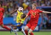 جام جهانی 2018| میراندا: به حریفی قوی باختیم که از موقعیتهایش خوب استفاده کرد/ پراشتباه بودنمان طبیعی بود
