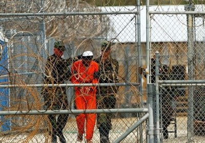 بستن زندان گوانتانامو، راستیآزمایی خروج آمریکا از افغانستان