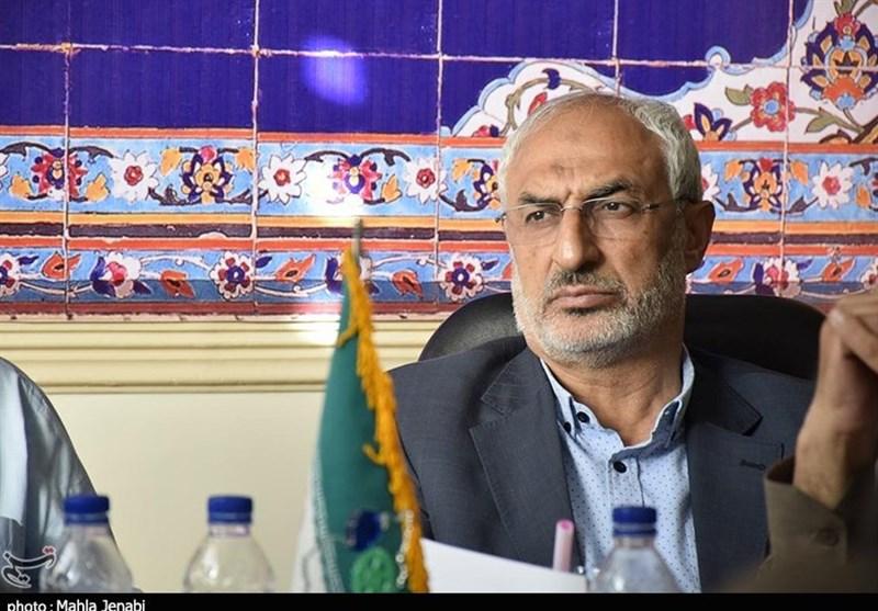 اربعین حسینی| قانون استرداد مجرمین برای زائران اربعین استفاده شود