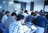 آزمون ورودی دوره «مطالعات فیلم» در مدرسه ملی سینما برگزار شد