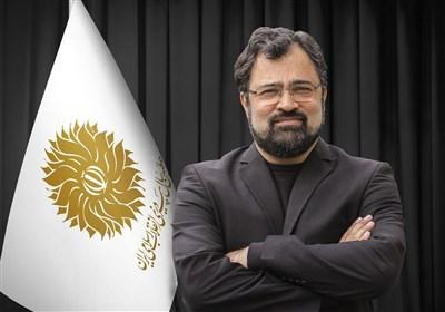 شجاعی طباطبایی دبیر اجرایی پنجمین جشنواره هنر مقاومت شد
