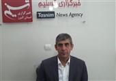 نائب رئیس شورای شهر کرج تصویب لایحه افزایش 5 میلیون تومانی کمیسیون ماده 100 را تکذیب کرد