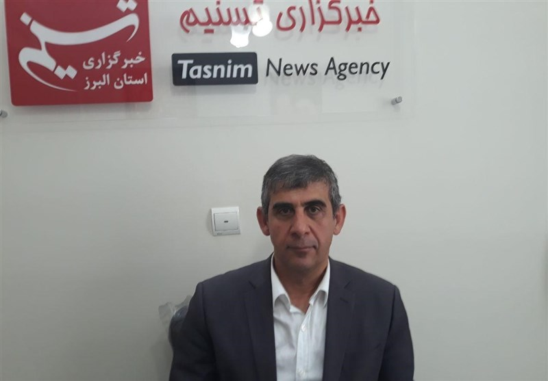 واکنش حزب مردمسالاری به بیانیه شورای هماهنگی اصلاحطلبان: از کاندیداهای ضد فساد در البرز حمایت میکنیم