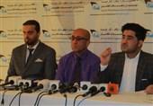 نقش کمرنگ کمیسیون شکایات انتخابات افغانستان در روند انتخابات پارلمانی