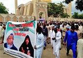 چندین نفر در حمله به عزاداران اربعین حسینی در نیجریه به شهادت رسیدند