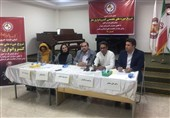 اولین کنسرواتوار تئاتر در ایران گشایش مییابد