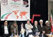 """گزارش: اتهامپراکنی دو طیف در اعتمادملی؛ از """"متوهم"""" خواندن منتجبنیا تا حلقه شش نفره کودتای حزبی"""